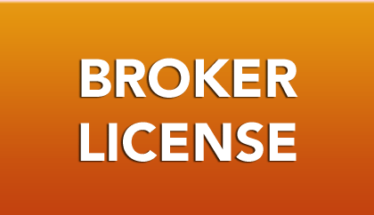 Broker License