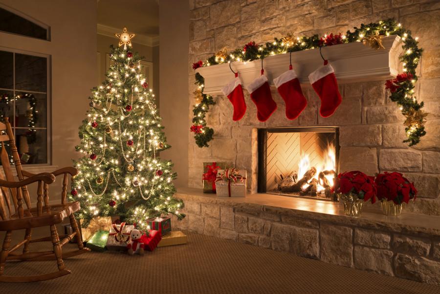 Merry Christmas Nolensville TN