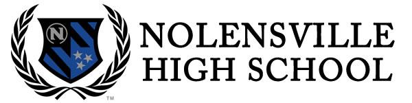 Nolensville High School