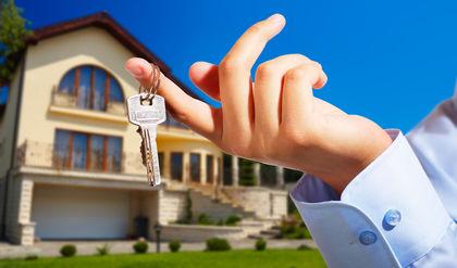 Real Estate Keys