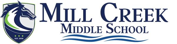 Mill Creek Middle School