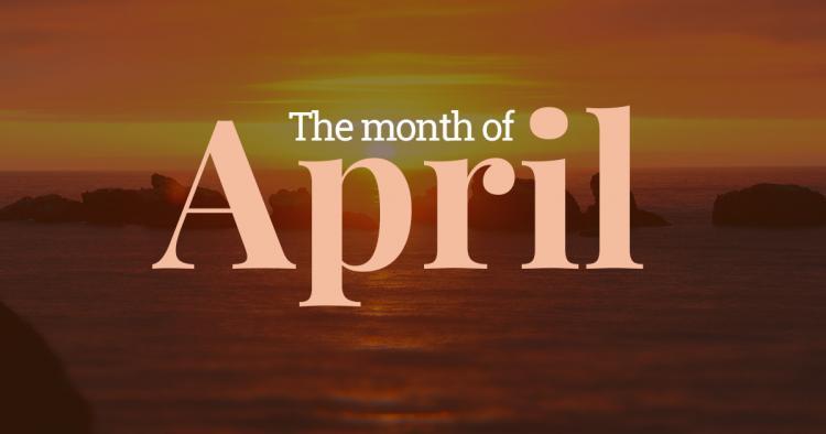 April 2016 Nolensville TN Home Sales