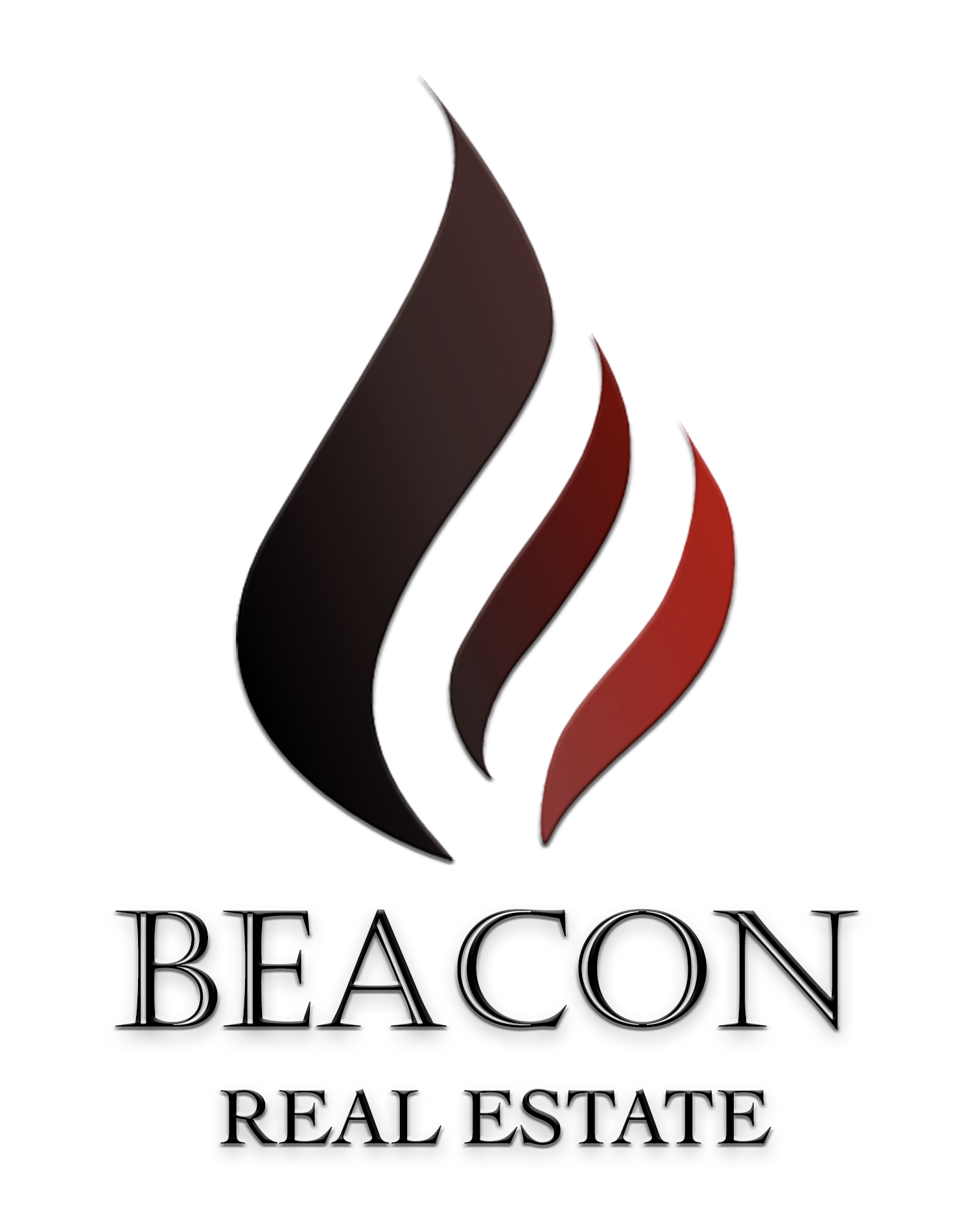 Beacon Real Estate Logo