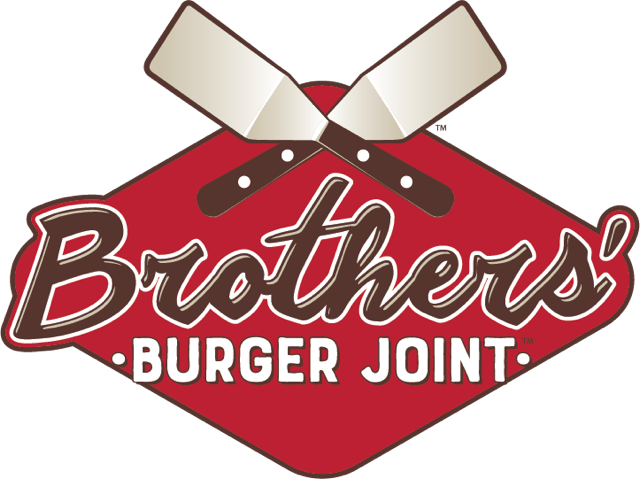 Brother's Burger Joint