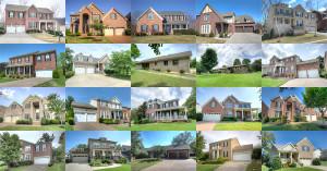 Flint Adam's 2015 Closed Nolensville Real Estate Listings